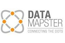 datamapster